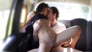 Sexually weird free porn where wench riding on dick