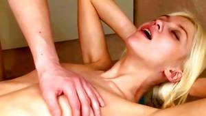 Mischievous free porn where this exciting slut is smashed roughly coarse